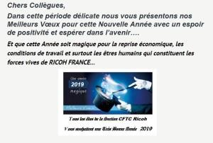 voeux cftc 2019 vf